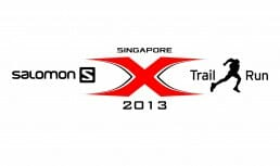 Salomon X-Trail Run 2013
